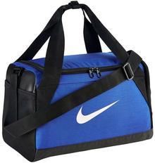 Nike TORBA NK BRSLA XS DUFF BA5432-480