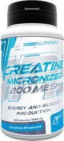 Trec Nutrition Creatine 60kap