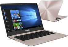 Asus ZenBook UX410UA-GV267T