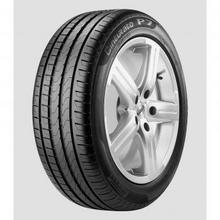 Pirelli Cinturato P7 205/60R16 92H