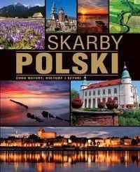 SBM Anna Willman Skarby Polski