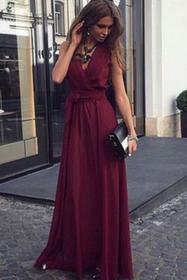 Sukienka JUDITH BORDO 002008-71