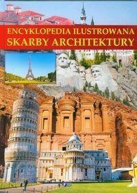 Fenix Encyklopedia ilustrowana. Skarby architektury - Fenix