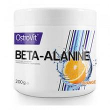 OstroVit Beta Alanine - 200g