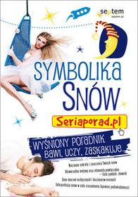 Symbolika snów Seriaporad.pl