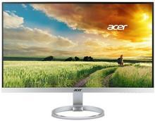 Acer H277HKSMIPUZ 27