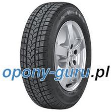 Taurus Winter 601 225/55R16 95H 383968