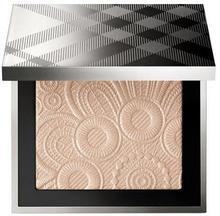 BURBERRY Fresh Glow Highlighter - Puder rozświetlający