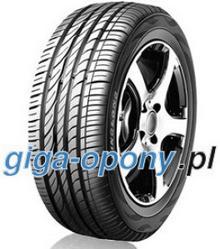 LingLong GREENMAX 185/65R15 88T