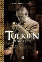 Tolkien Humphrey Carpenter