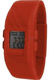 DEUCE G3 Sport Watch Deuce (czerwony)