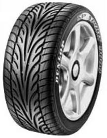 Dunlop TOUR 255/60R17 106V