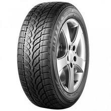 Bridgestone 255/45R18 BLIZZAK LM32 103V