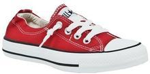 Converse Trampki 537083C Red