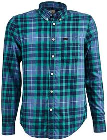 Lee Button Down 880JPPS