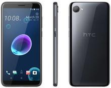 HTC Desire 12 32GB Dual Sim Czarny