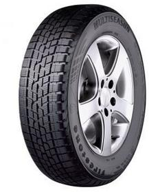 Firestone MULTISEASON 165/70R14 85T