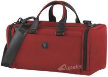 Victorinox Lexicon Duffel torba sportowa 32342103
