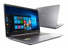 Asus VivoBook K510UN-BQ286T