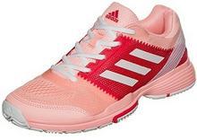 Adidas Barricade Club buty do tenisa damskie 6 UK 39.1/3 EU BB4826