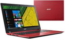 Acer Aspire 3 (NX.GS5EP.001)