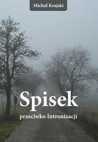 SGK Spisek przeciwko Intronizacji - Krajski Michał