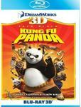 IMPERIAL CINEPIX Kung Fu Panda