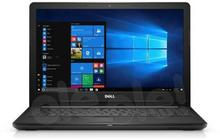 "Dell Inspiron 15 ( 3567 ) 15,6"" FHD, Core i5, 1TB HDD, 6GB RAM, R5 M430, Linux"