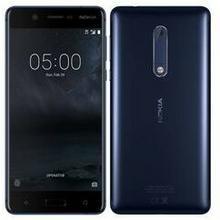 Nokia 5 16GB Niebieski