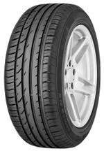 Continental ContiPremiumContact 2 225/55R16 95W