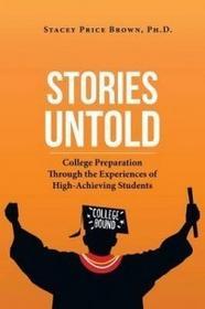 Lulu Publishing Services Stories Untold