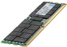 HPE HPE 4GB 1Rx4 PC3-10600R-9 Kit 593339-B21