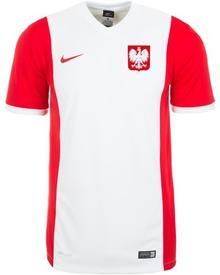 Nike BPOL145: Polska - koszulka