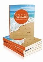 Agora Plażownik Środkowopomorski - Kawałek Piotr
