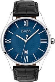 Hugo Boss Governor 1513553