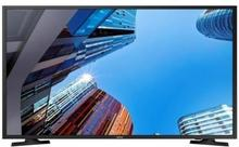 Telewizor SAMSUNG LED UE32M5002