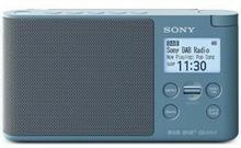 Sony XDRS41DL