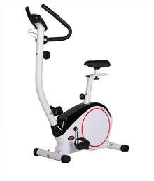 Hertz Fitness Rower magnetyczny Hertz Fitness Aero