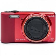 Kodak FZ151 czerwony
