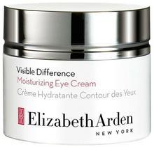 Elizabeth Arden Visible Difference Moisturizing Eye Cream Krem pod Oczy 15 ml Tester