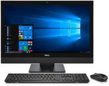 Dell OptiPlex 7450 (N032O7450AIO)