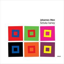 d2d Sztuka barwy - Johannes Itten