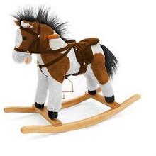 Milly Mally Koń Pony Figaro 1076 1076 [6254181]