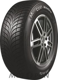 Ceat WINTER DRIVE 165/70R14 81T