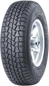 Matador MP 71 Izzarda 265/70R16 112 T
