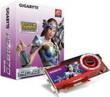 Gigabyte GV-R487-1GH-B