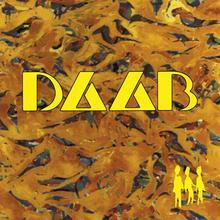 III Limited Edition Winyl Daab