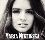 Maria CD Maria Nikli?ska