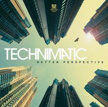 Better Perspective CD) Technimatic