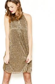 Camaeu Sukienka połyskująca 506546_0368